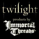 Twilight Series Products