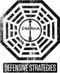 Dharma Arrow Station