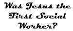 Was Jesus... ?
