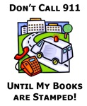 IVV Books - 911