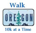 Walk Oregon