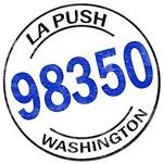 La Push 98350
