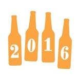 2016 Beer Cheers