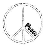 New Peace Shirt
