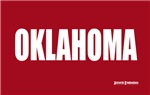 Oklahoma Stuff