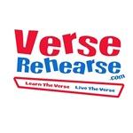 Verse Rehearse