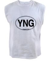 YNG Collection
