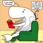Whale Favorite Book