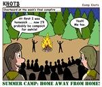 Camp Sick