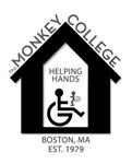 The Monkey College Clothing