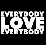 Everybody love everybody (2)