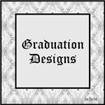 Graduate Designs