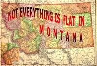 Rocky Mountain States