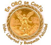 Mex Oro Children's Clothing