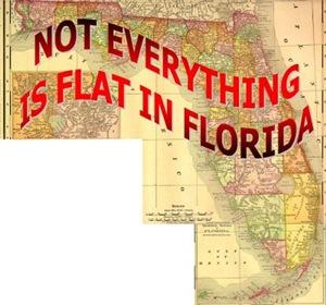 Beautiful in Florida