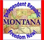 Montana-3