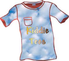 Kiddie Tees