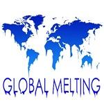 GLOBAL MELTING