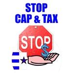 Stop Cap & Tax