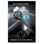 Alcoholism ..... There is A Solution