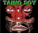 TAINO SOY
