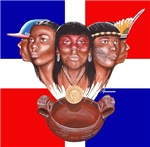 NEW!!! PAST AND PRESENT DOMINICAN