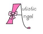 Autistic Angel