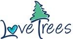 New Love Trees Logo