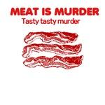 Meat is Murder 4