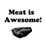 Meat is Awesome 2