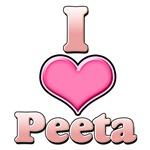 I Heart Peeta 1