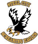 Steel City Screaming Eagles