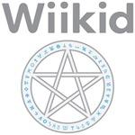 Wiikid