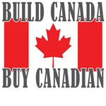 Buy Canadian