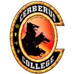Cerberus College