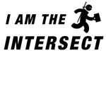 I am the Intersect