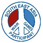 SE Asia Wargames