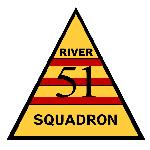River Sqdn 51