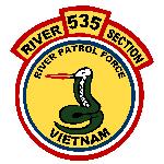 Riv Pat Sec 535