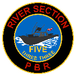 Riv Sec 533