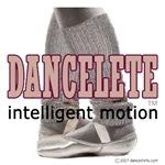 Dancelete Designs