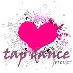 Love Tap Dance Forever