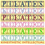 Pilates Kinesthetic Intellectual