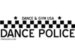 Dance & Gym USA