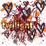 Twilight Hearts