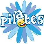 Pilates Happy by Svelte.biz