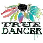 True Dancer Flower