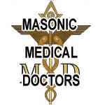 Masonic Medical Doctors