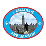 Canadian Masons