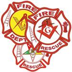 Masonic Fire Department